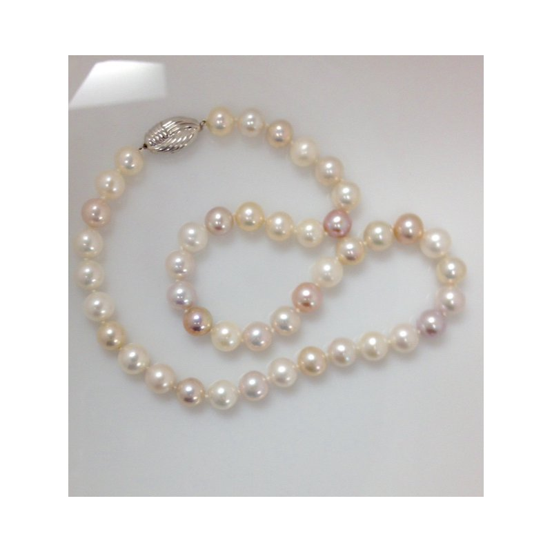 Showcase Collection FW Pearl Strand