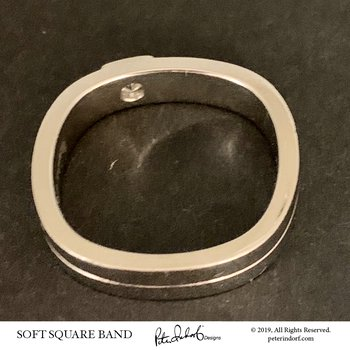 Soft Square Band