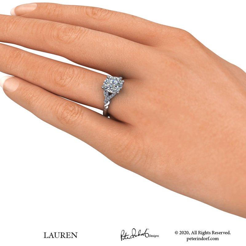 Peter Indorf Collection Lauren