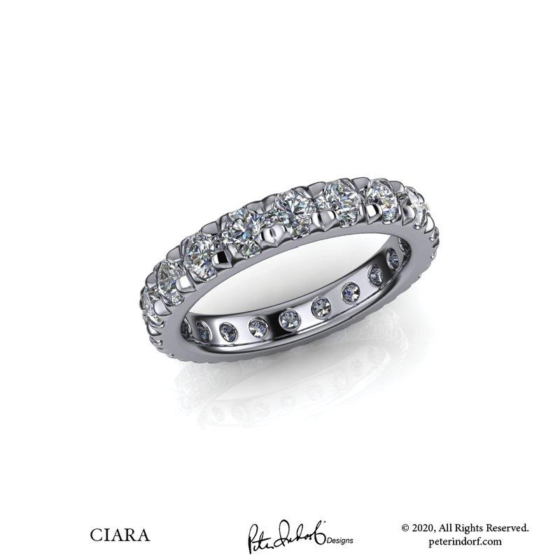 Peter Indorf Collection Ciara