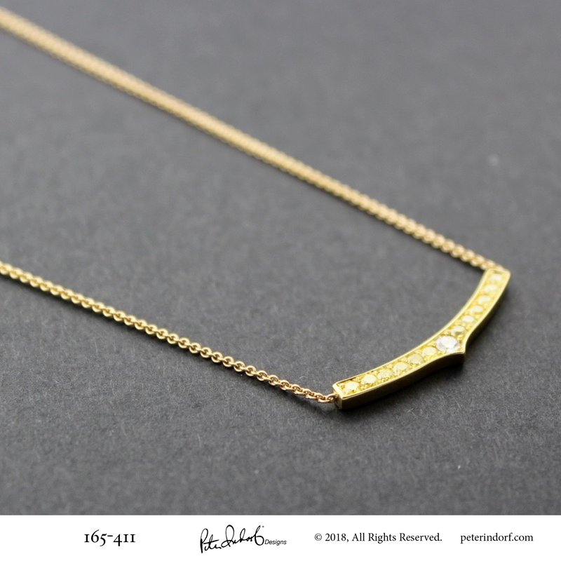 Peter Indorf Collection Elana