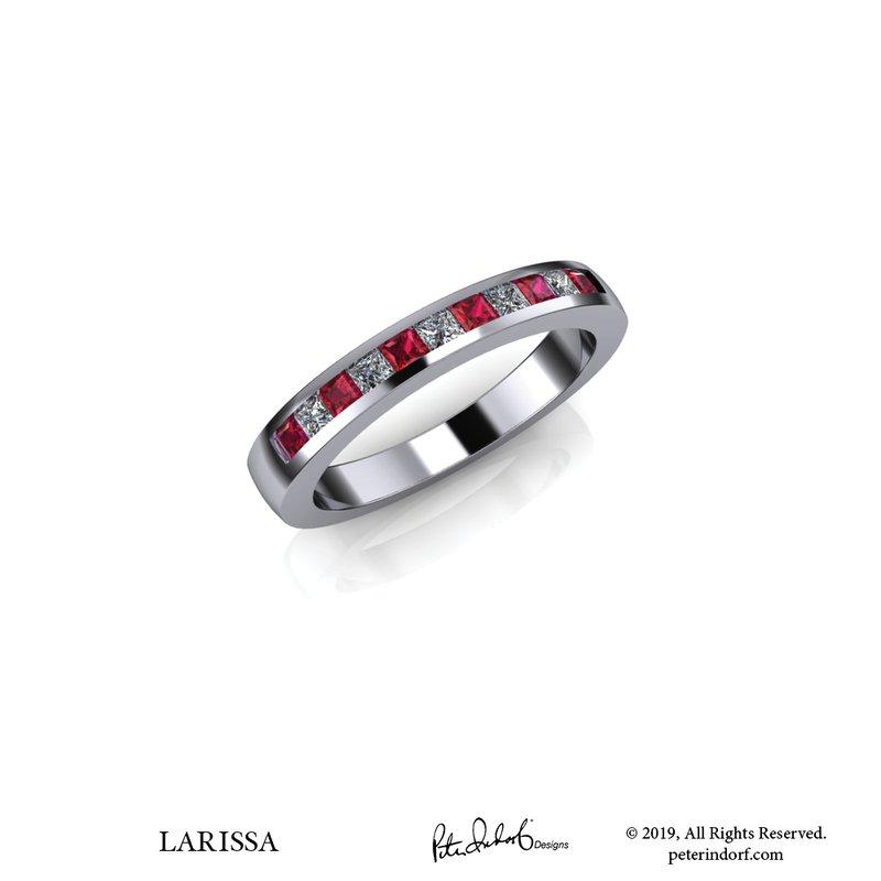 Peter Indorf Collection Larissa