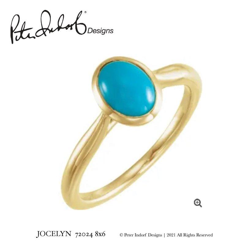 Peter Indorf Collection Jocelyn