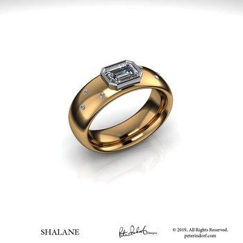 Shalane