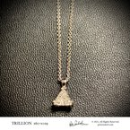 Peter Indorf Collection Trillion