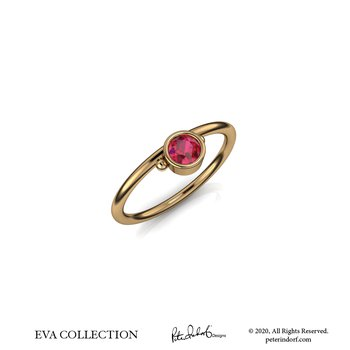 Eva Collection