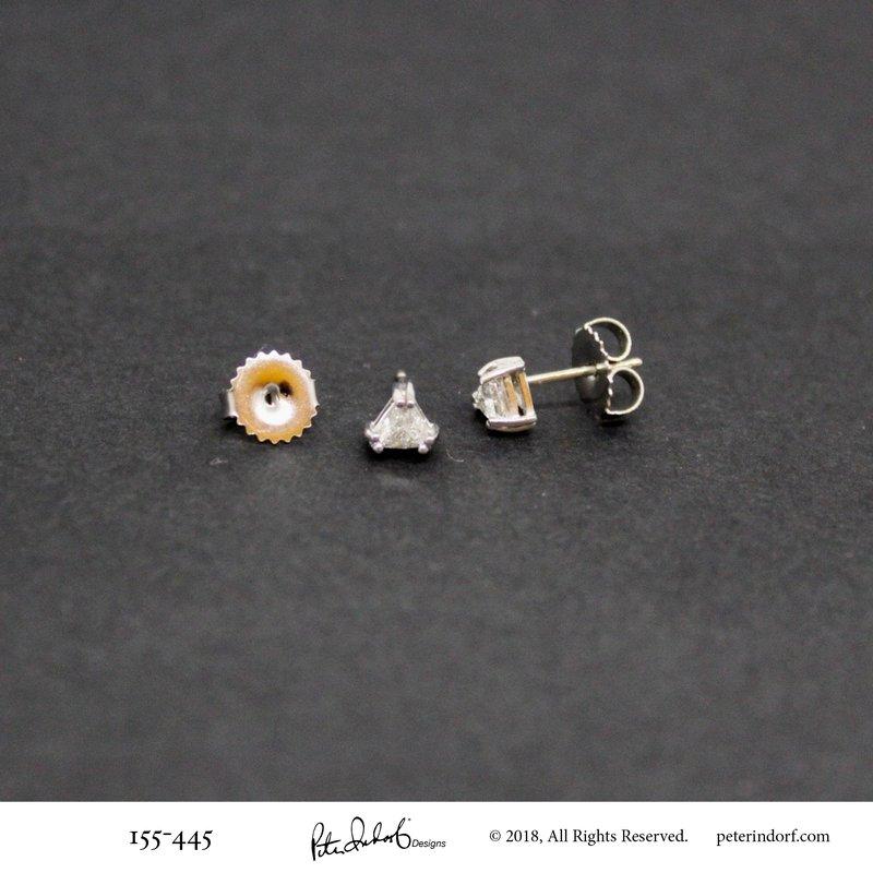 Peter Indorf Collection Geraldine