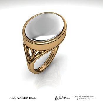 Alejandre