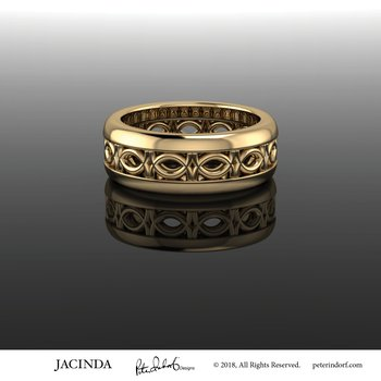 Jacinda