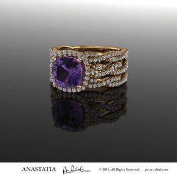 Anastatia