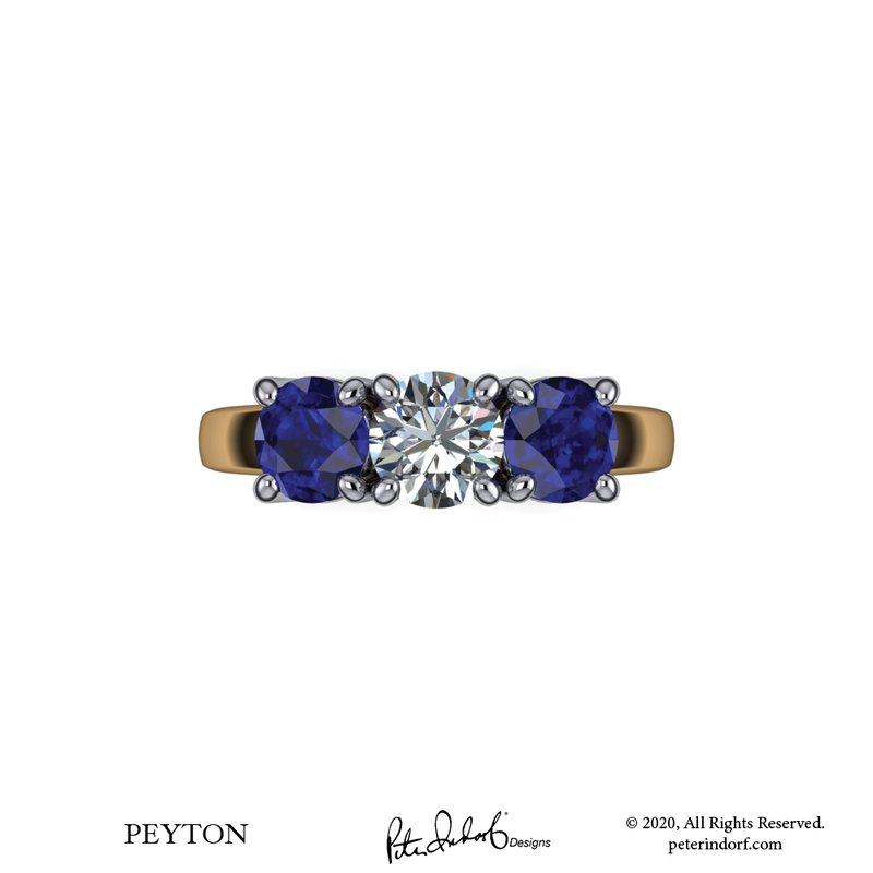 Peter Indorf Collection Peyton