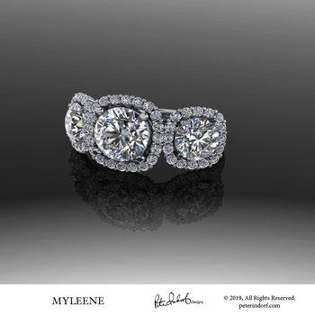 Myleene