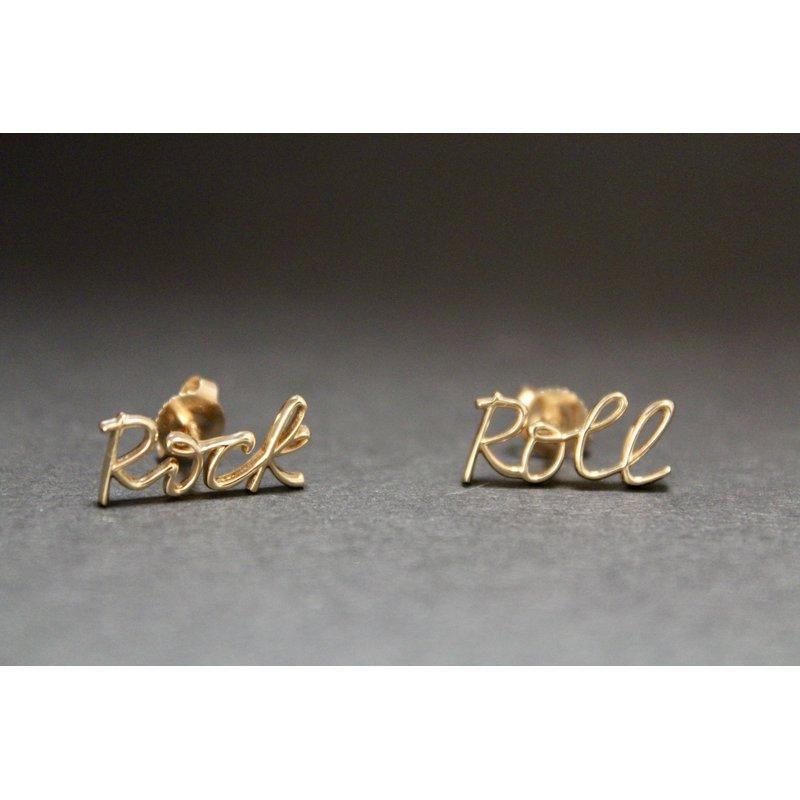 Estate Jewelry  Tiffany Rock n Roll