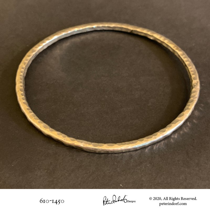Peter Indorf Collection Bangle