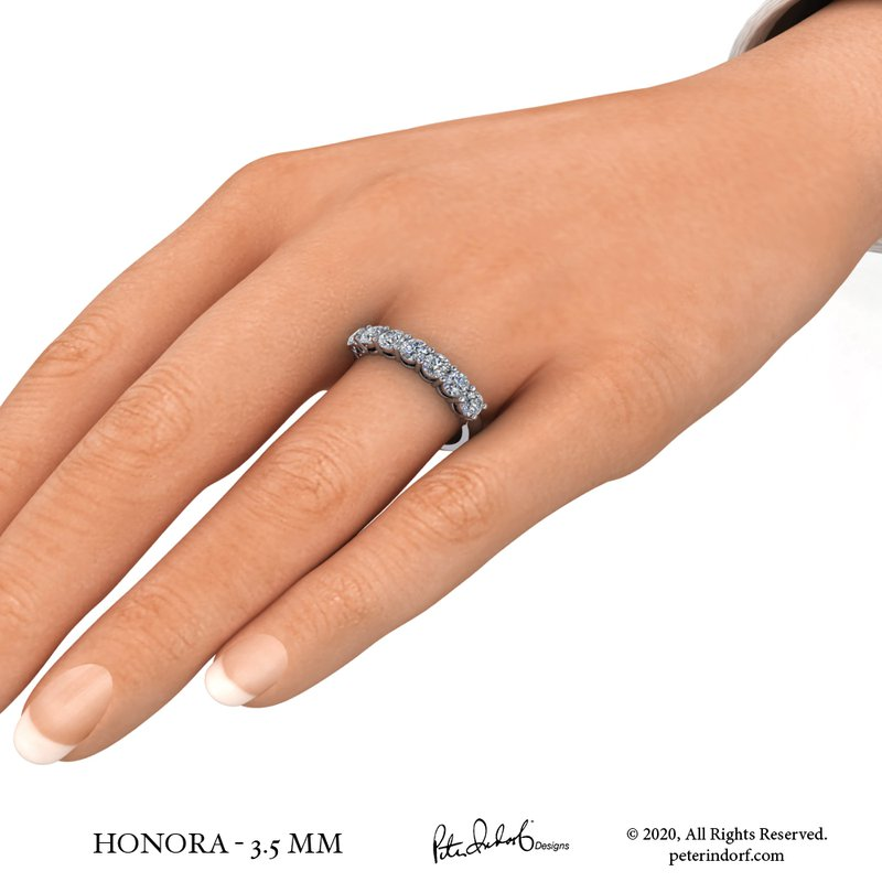 Peter Indorf Collection Honora