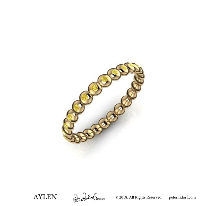 Peter Indorf Collection Aylen