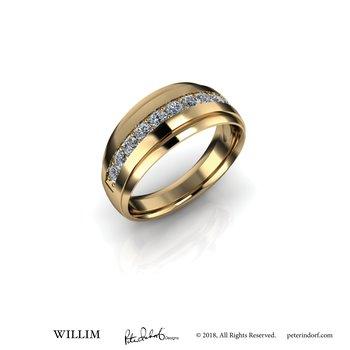 Willim