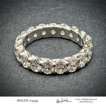 Malin