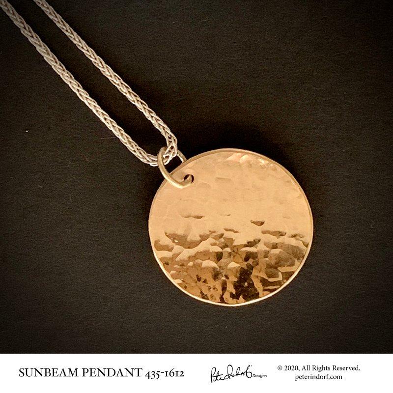 Peter Indorf Collection Sunbeam