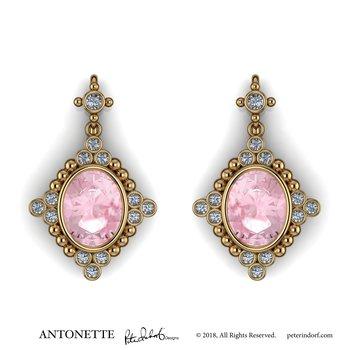 Antonette