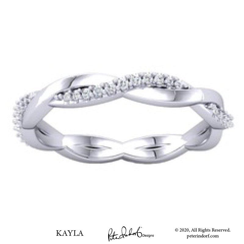 Peter Indorf Collection Kayla