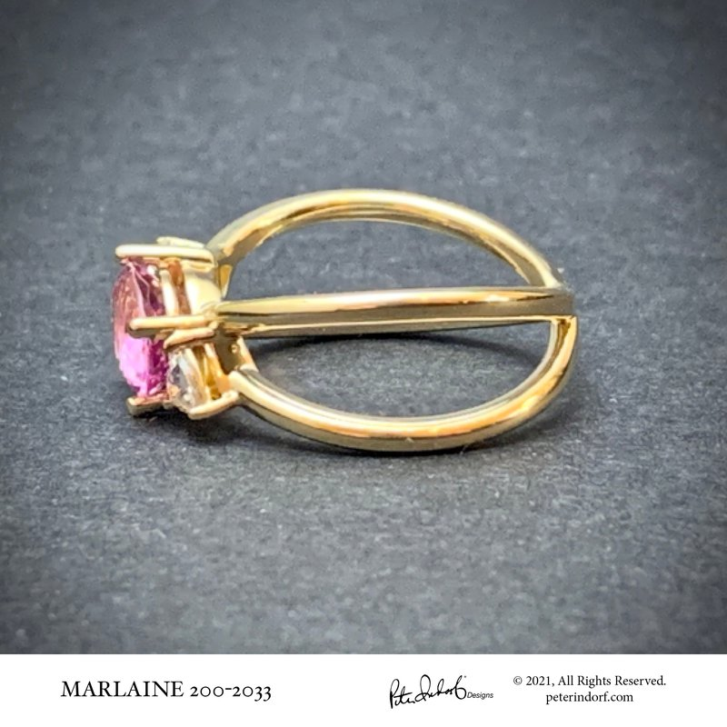Peter Indorf Collection Marlaine