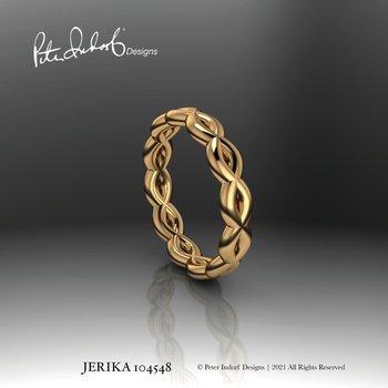 Jerika