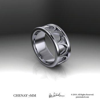 Chenay