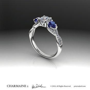 Charmaine 2