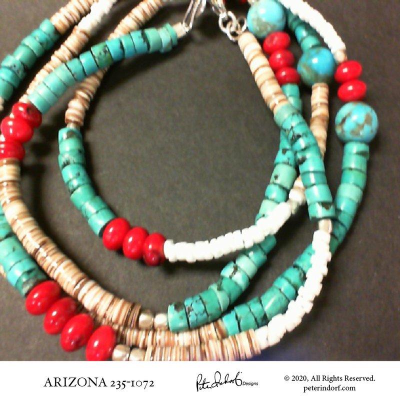 Peter Indorf Collection Arizona