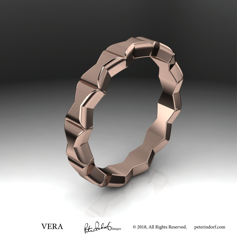 Peter Indorf Collection Vera