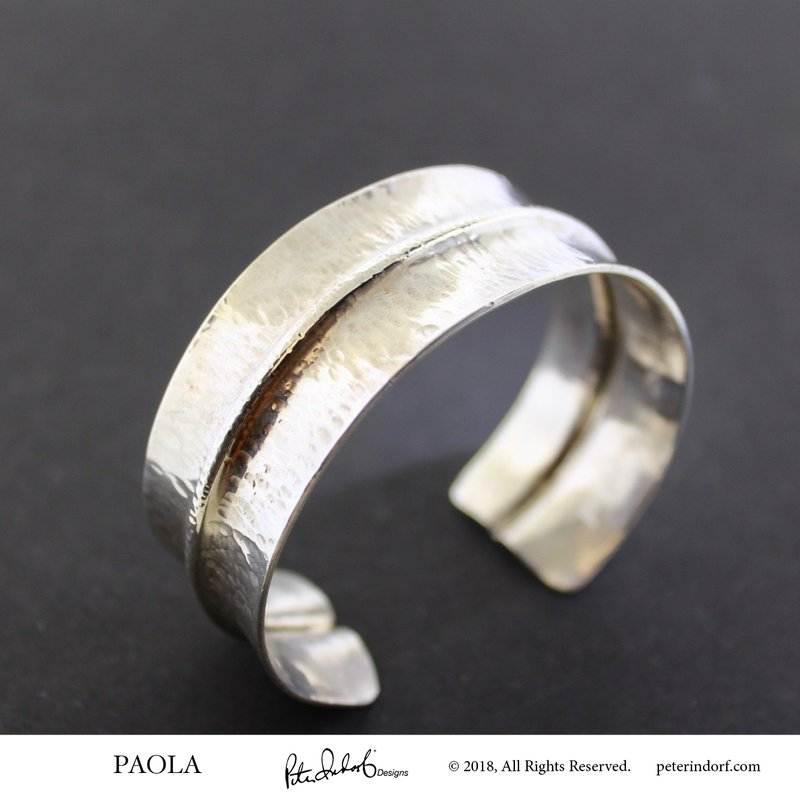 Peter Indorf Collection Paola
