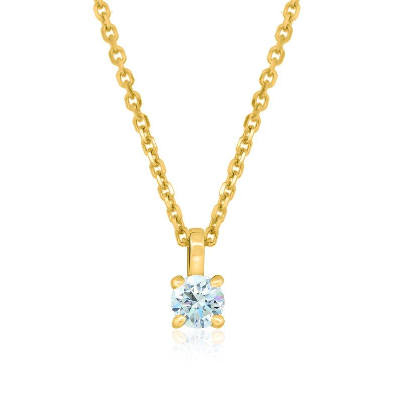 TSFJ Jewelry 165-5000299
