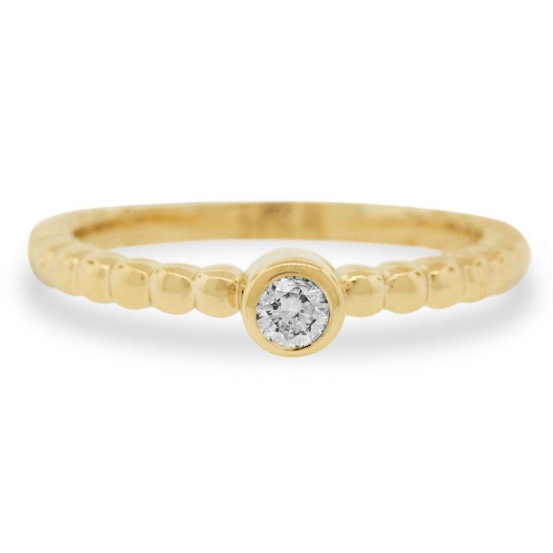 TSFJ Jewelry 135-02101