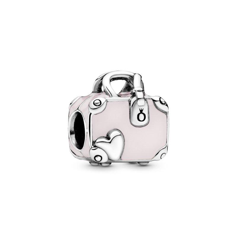 Pandora 950-05524
