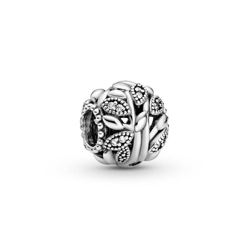 Pandora 950-05797