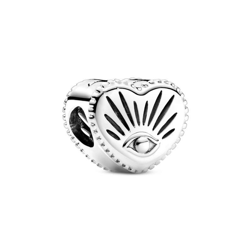 Pandora 950-05894