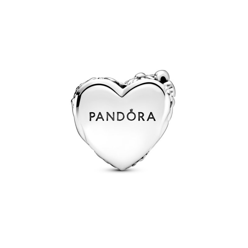 Pandora 950-05888