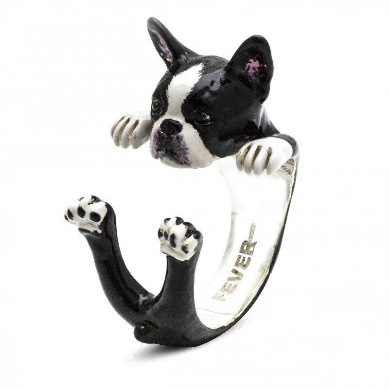 Dog Fever 620-00348