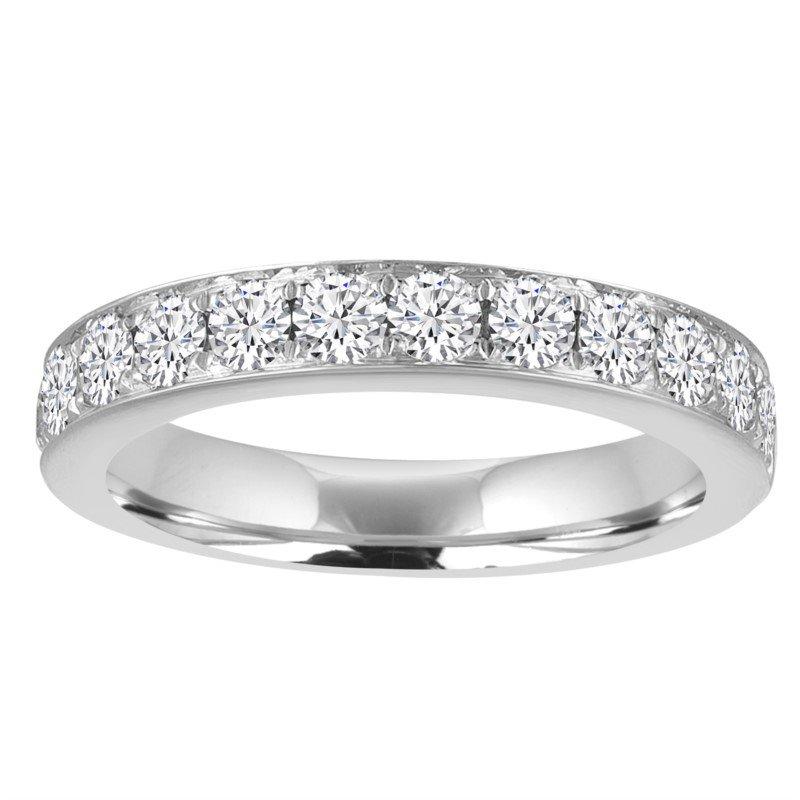 Imagine Bridal 120-5000359