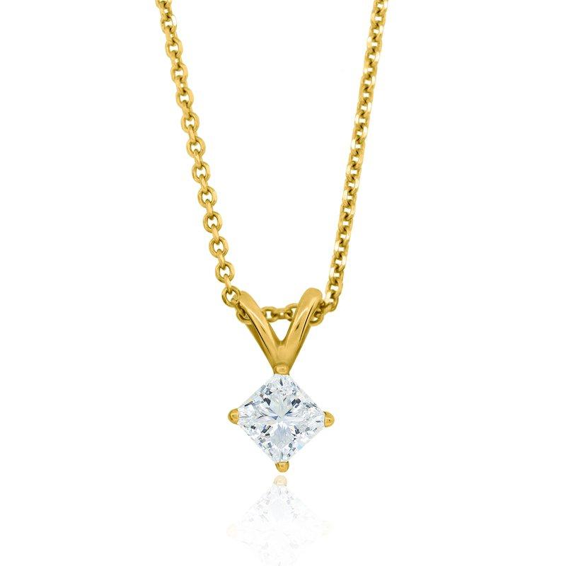 TSFJ Jewelry 165-10217