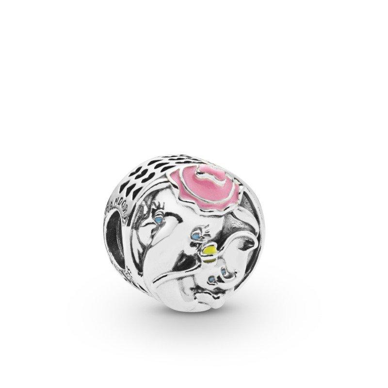 Pandora 950-05414