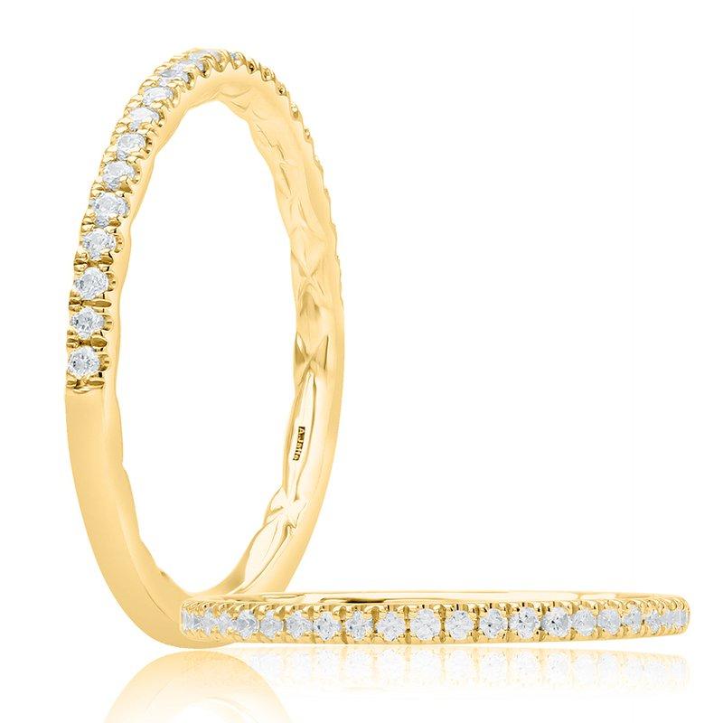 A. Jaffe Bridal 120-5000204
