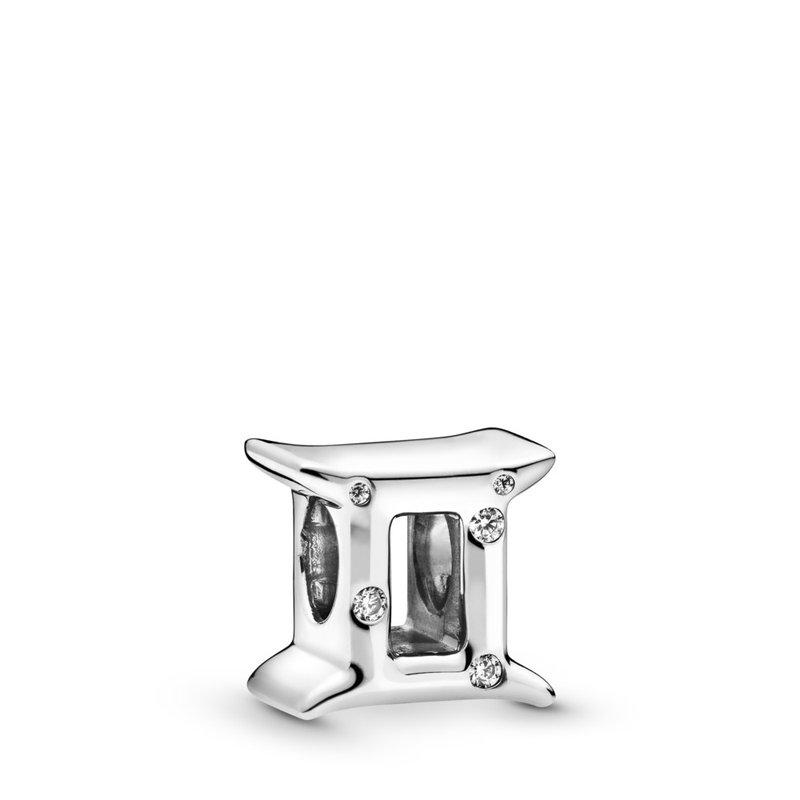 Pandora 950-05943