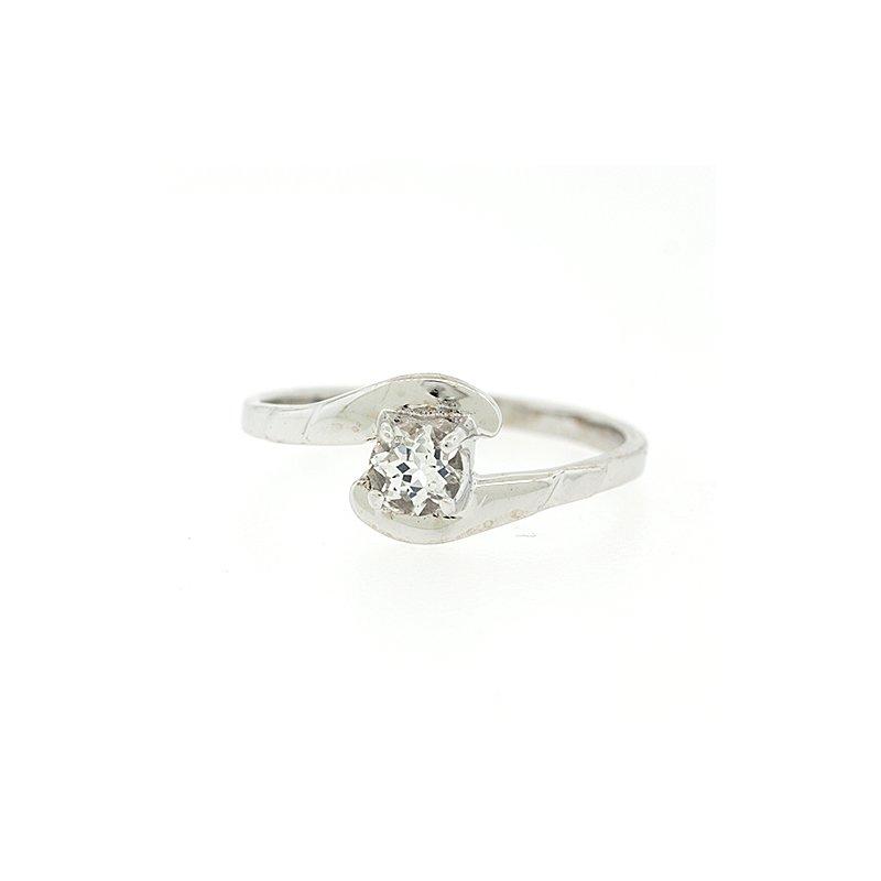 TSFJ Jewelry 200-04066