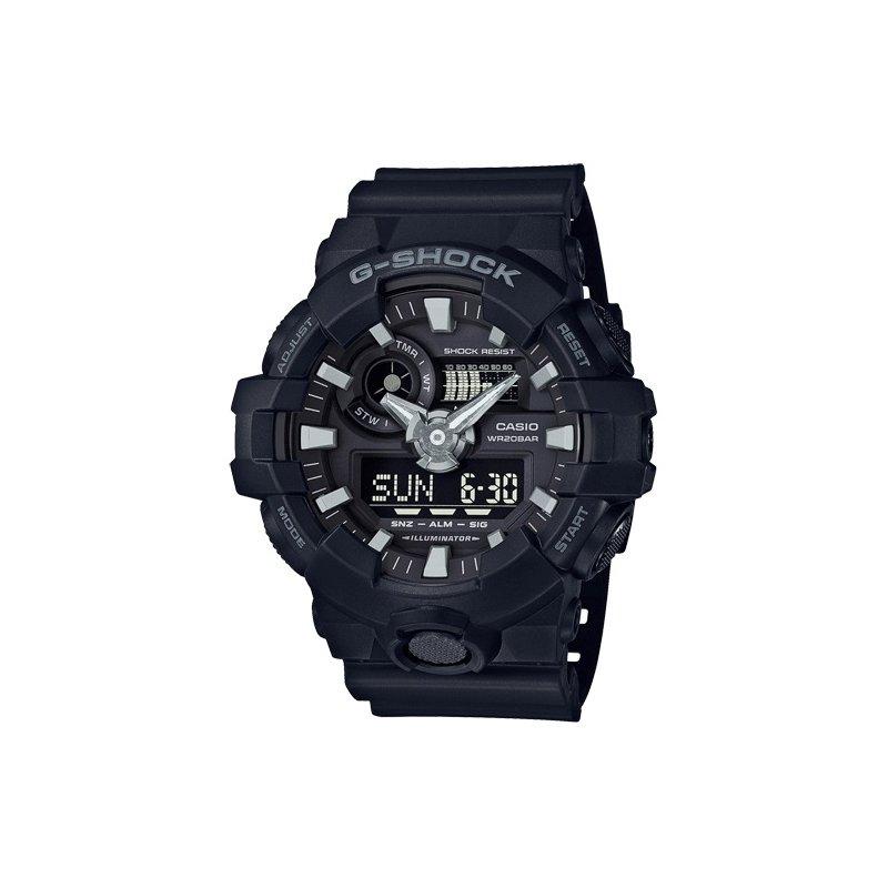 G-Shock 560-02307