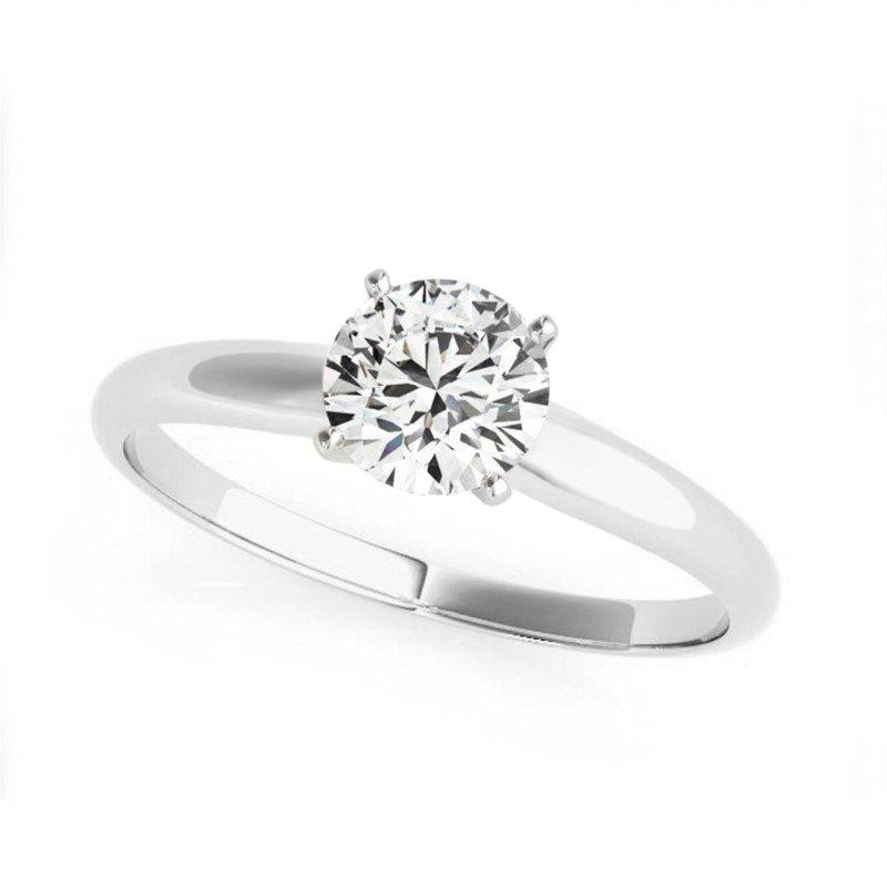TSFJ Bridal 100-00849