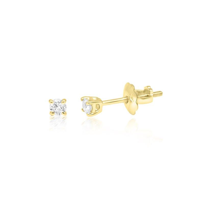 TSFJ Jewelry 150-5001325