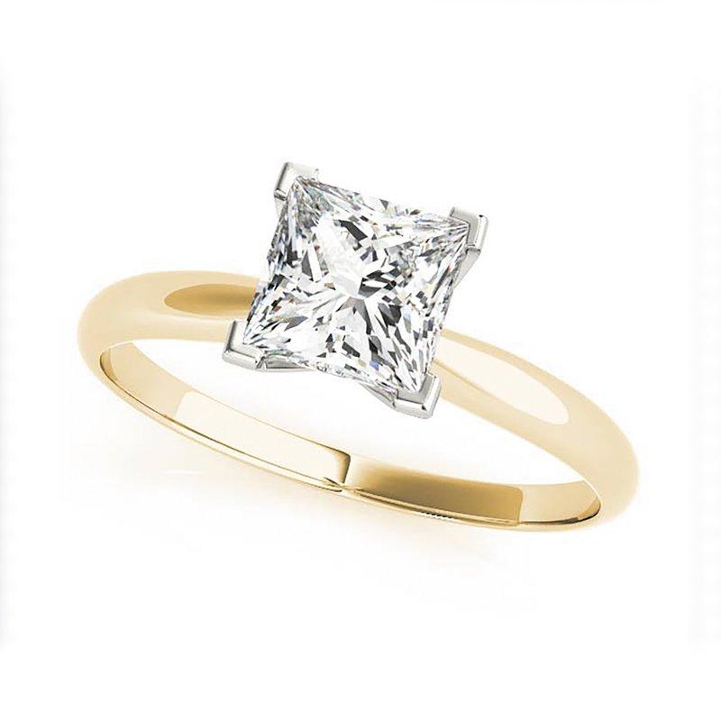TSFJ Bridal 100-5000363