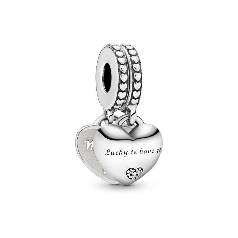 Pandora 950-05995